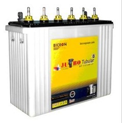tubular-battery