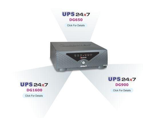 UPS24x7