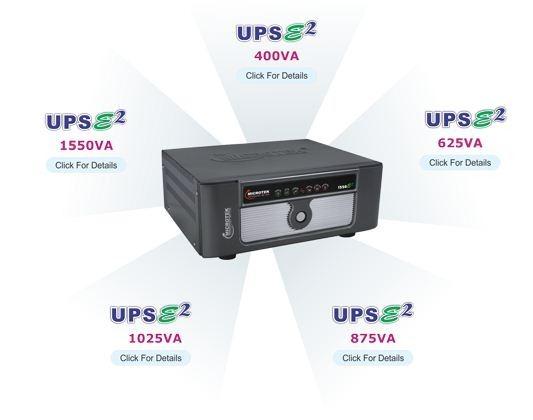 upsE2