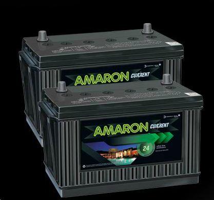 Tubular Batteries Vs Normal Batteries