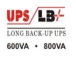 ups-lb-plus