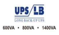 ups-lb