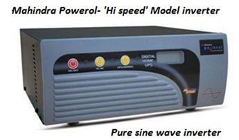 pure-sine-wave-mahindra.jpg