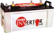 exide invertor plus