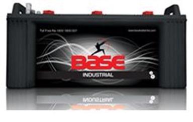base industrial battery