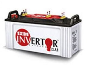 invertor plus