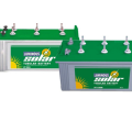 luminoussolarbatteries.png