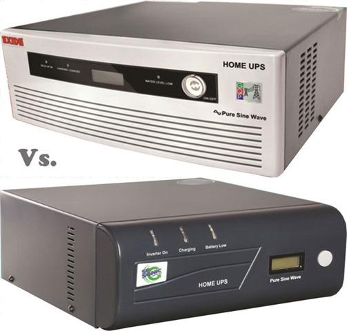 Exide-vs-SF-sonic-inverter