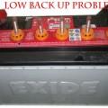 exidelowbackupproblem.jpg