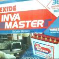 ExideInvaMaster.png