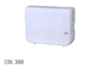 luminous ion 300 va inverter