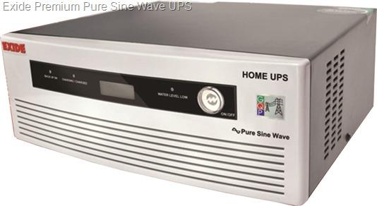 Exide-Home-UPS---highres