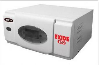 exide Eco inverter