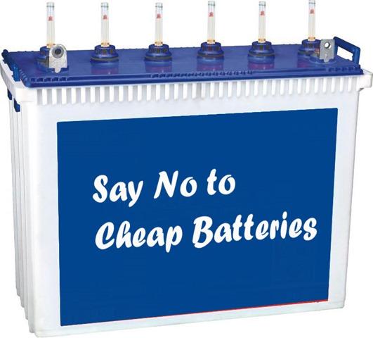cheap-tall-tubular-batteries
