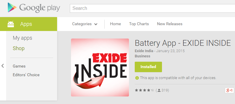 android_app_exide