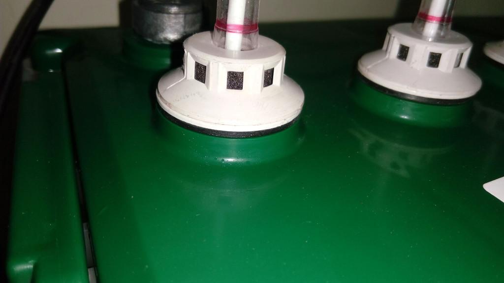 battery-vent-plug