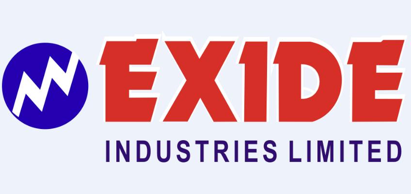 Exide_inverters