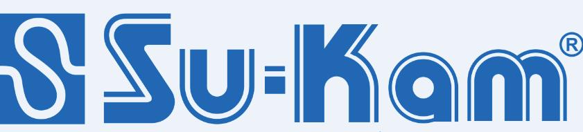 sukam-logo