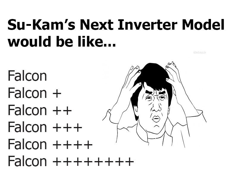 sukam-next-inverter-model