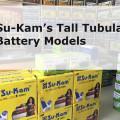 sukam_batteries